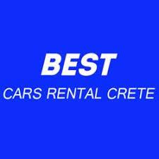 ΕΝΟΙΚΙΑΣΕΙΣ ΑΥΤΟΚΙΝΗΤΩΝ BEST CAR RENTAL ΡΕΘΥΜΝΟ ΤΖΕΔΑΚΗΣ ΔΗΜΗΤΡΙΟΣ