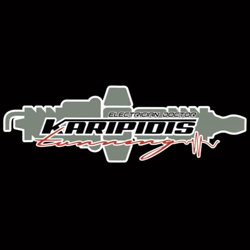 ΕΜΠΟΡΙΟ ΑΥΤΟΚΙΝΗΤΩΝ ΣΥΝΕΡΓΕΙΟ KARIPIDIS CARS ΘΕΣΣΑΛΟΝΙΚΗ ΚΑΡΙΠΙΔΗΣ ΔΗΜΟΣΘΕΝΗΣ